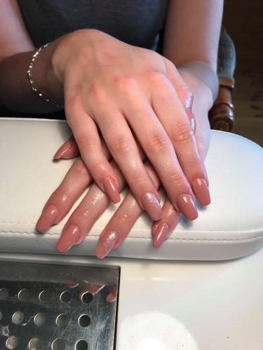 lyly nails nail in alkmaar rh lylynails nl